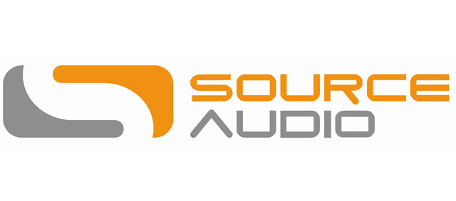 source-audio-pedals-and-effects-logo