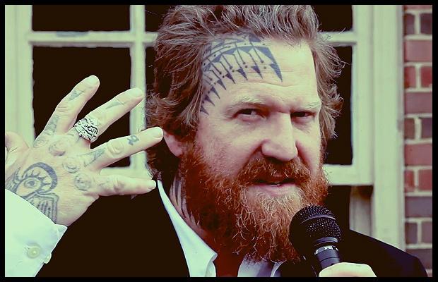 MASTODON-TATTOO