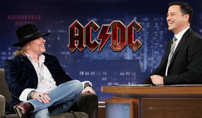 axl-rose-jimmy-kimmel-acdc-gunsnroses-696x406