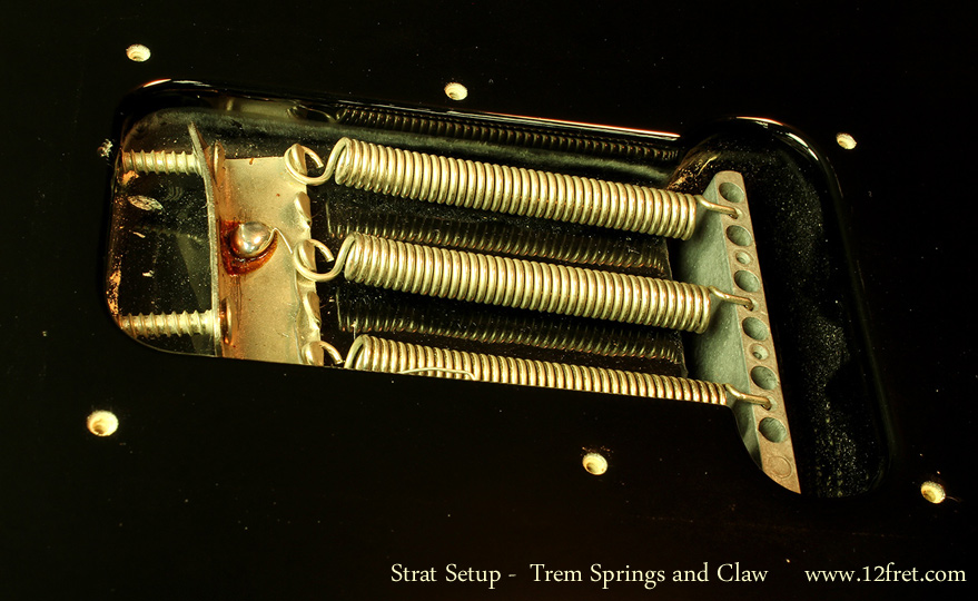 strat-setup-part3-springs-claw-1